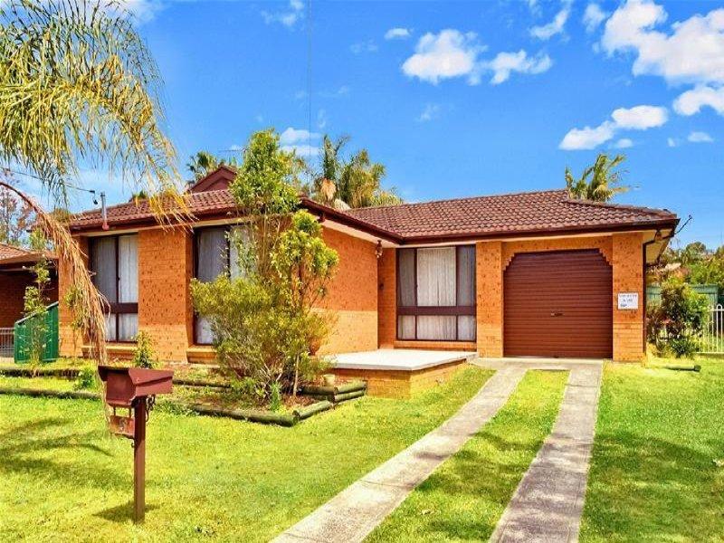 5 Richmond Close, Bateau Bay, NSW 2261
