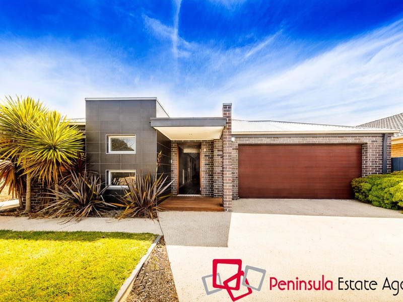 4 Mariner Place, Safety Beach, Vic 3936