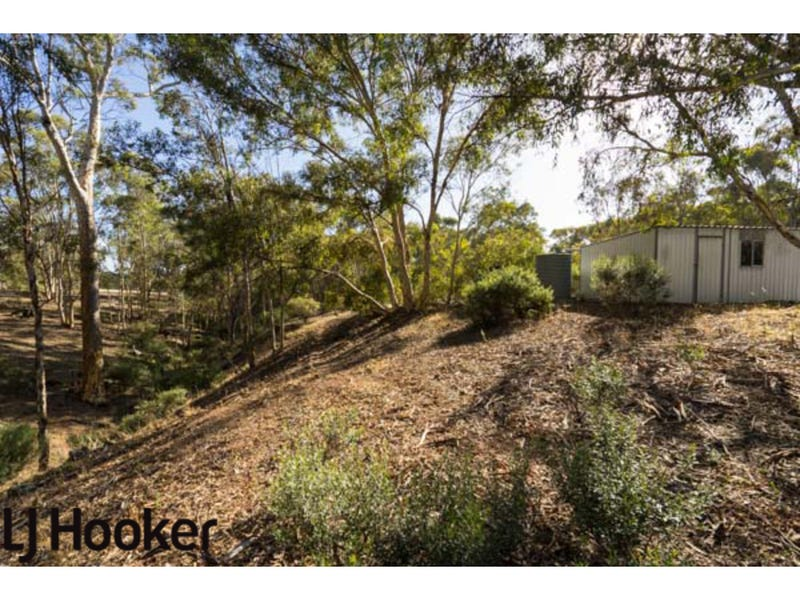 Lot 20 Frank Venn Road, Hoddys Well, Toodyay, WA 6566