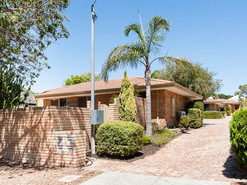 1/47 Ramsdale Street, Doubleview, WA 6018