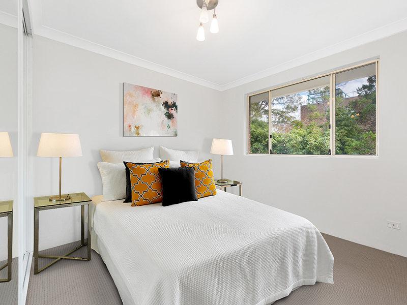 9/31 Chapman Street, Gymea, NSW 2227