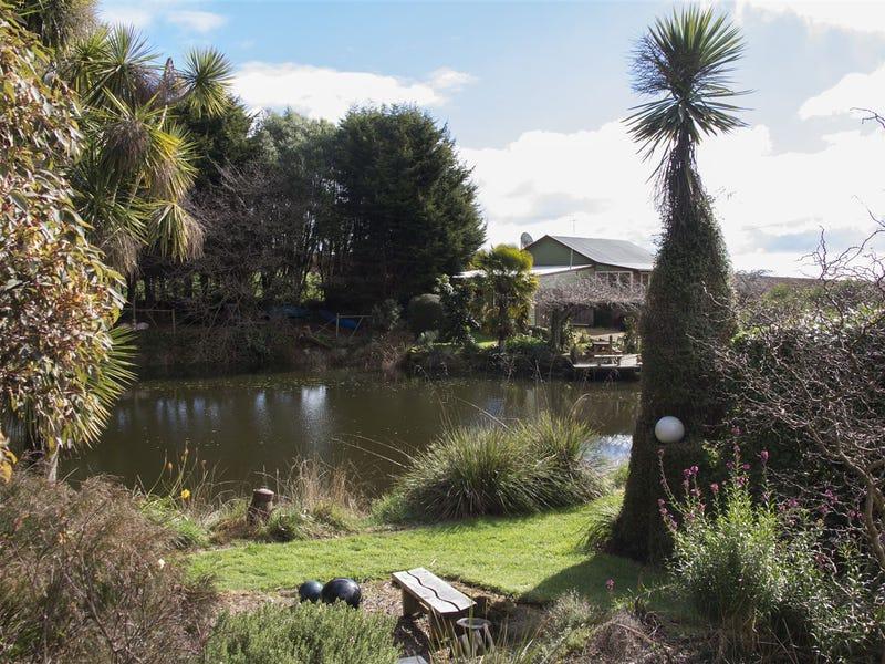 7 Copes Road, Riana, Tas 7316
