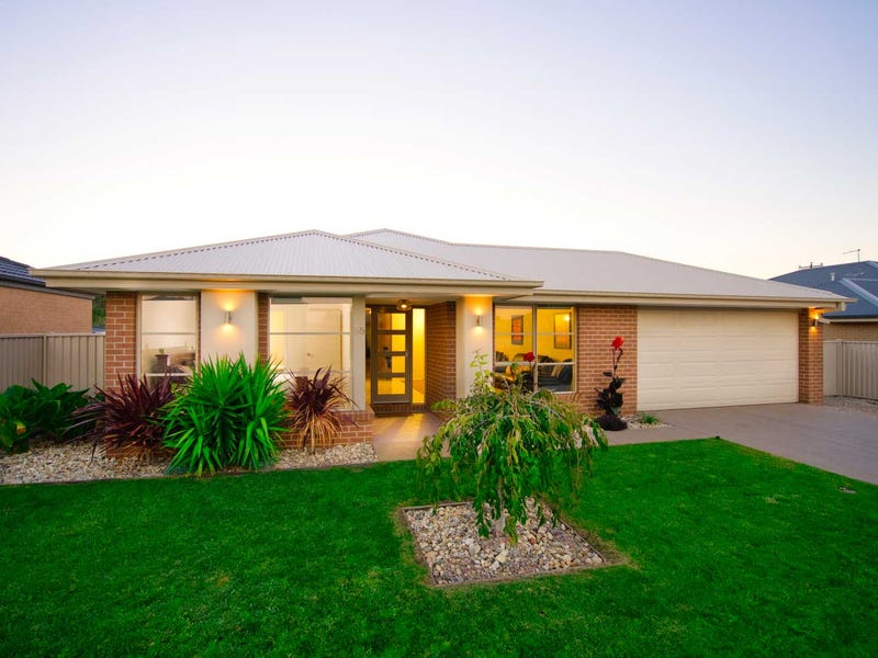 55 Normlyttle Prd, Miners Rest, Vic 3352