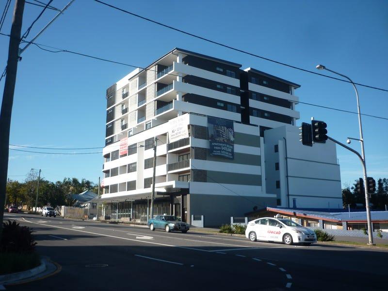 406/616 Main Street, Kangaroo Point