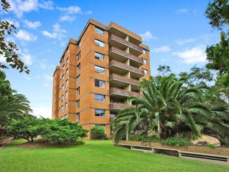 1/3 Giddings Avenue, Cronulla, NSW 2230