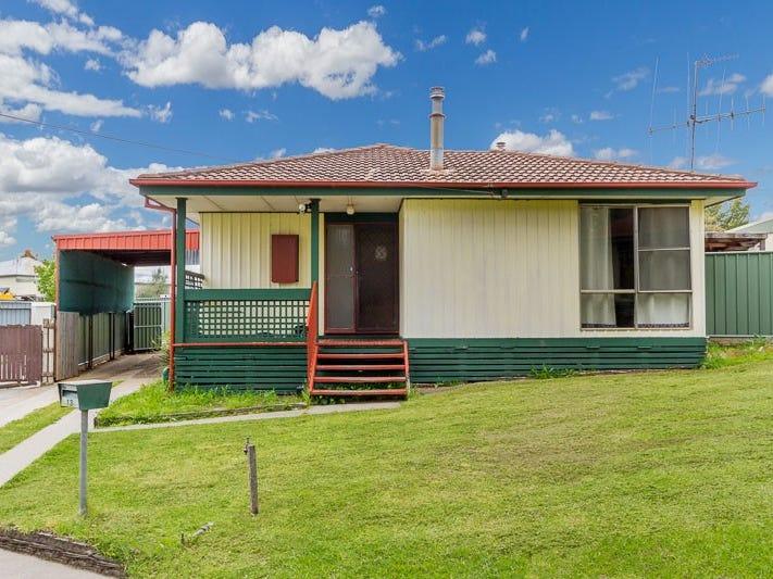 13 Oliver Court, Long Gully, Vic 3550
