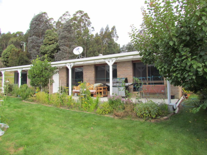 49 Vincents Road, Pelverata, Tas 7150