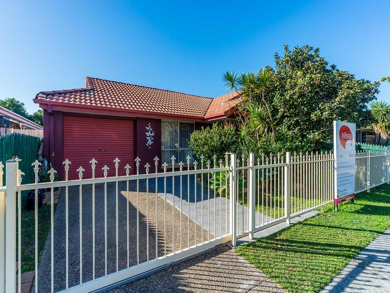 15 Sidney Nolan Drive, Coombabah, Qld 4216