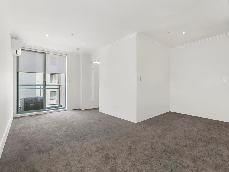G08/110 Alfred Street, Milsons Point, NSW 2061