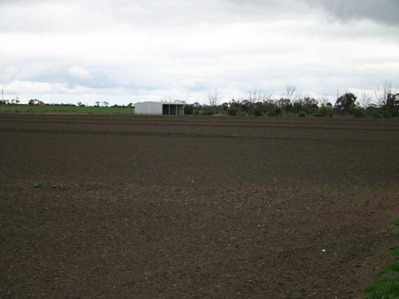 141D Aerodrome Road, Swan Hill, Vic 3585