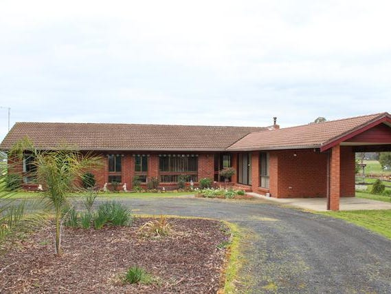 Address available on request, Devon North, Vic 3971