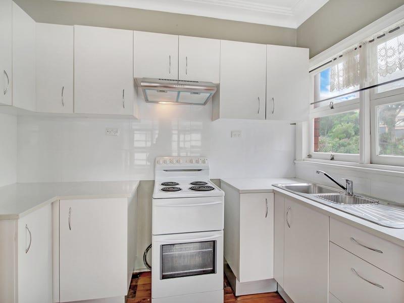 1/33 Denise Street, Lake Heights, NSW 2502