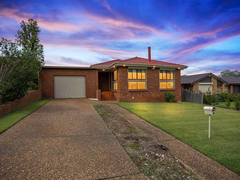 34 Ben Lomond, Bossley Park, NSW 2176