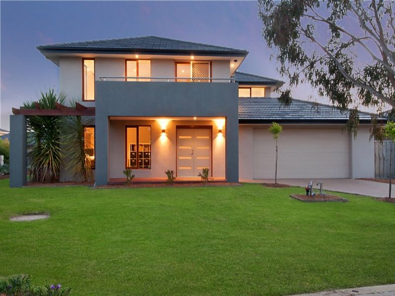 25 Whitewater Court, Sandhurst, Vic 3977