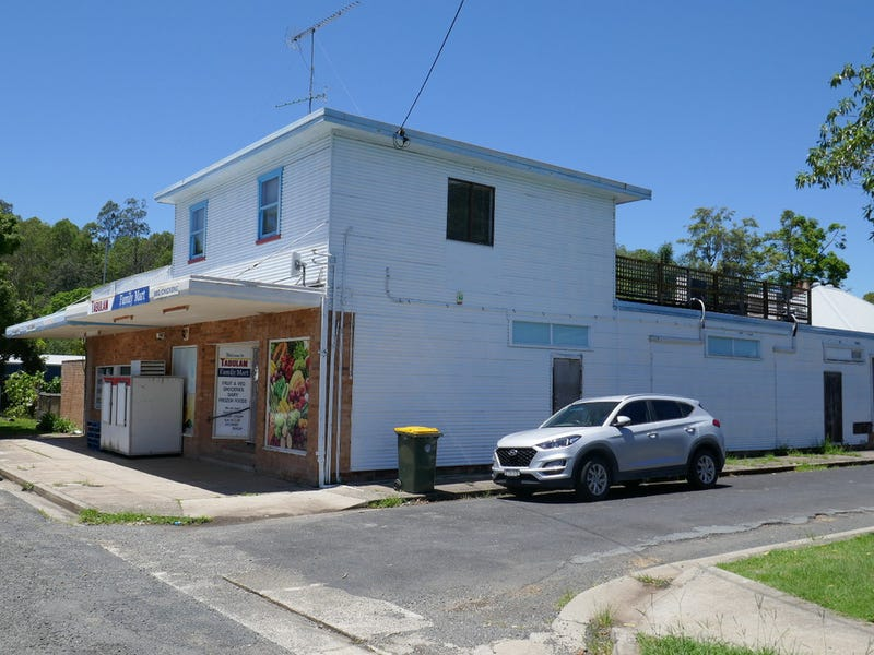 20-22 Court Street, Tabulam, NSW 2469