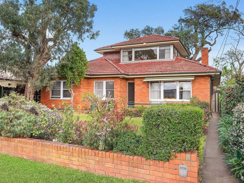 32 Read Street, Blakehurst, NSW 2221