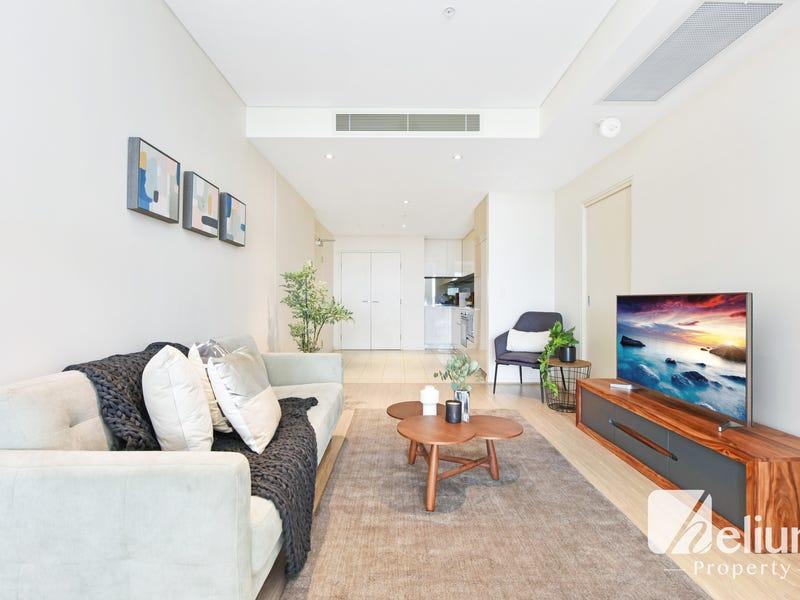 502a/6 Devlin Street, Ryde, NSW 2112
