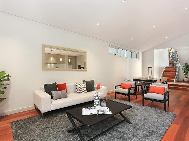 34 View Street, Chatswood, NSW 2067
