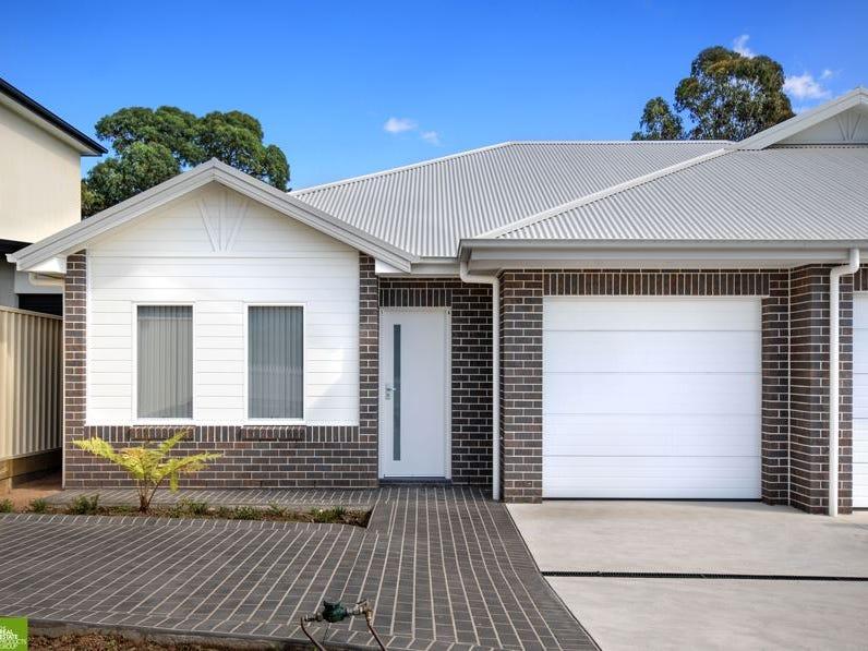 2/226 Princes Highway, Dapto, NSW 2530