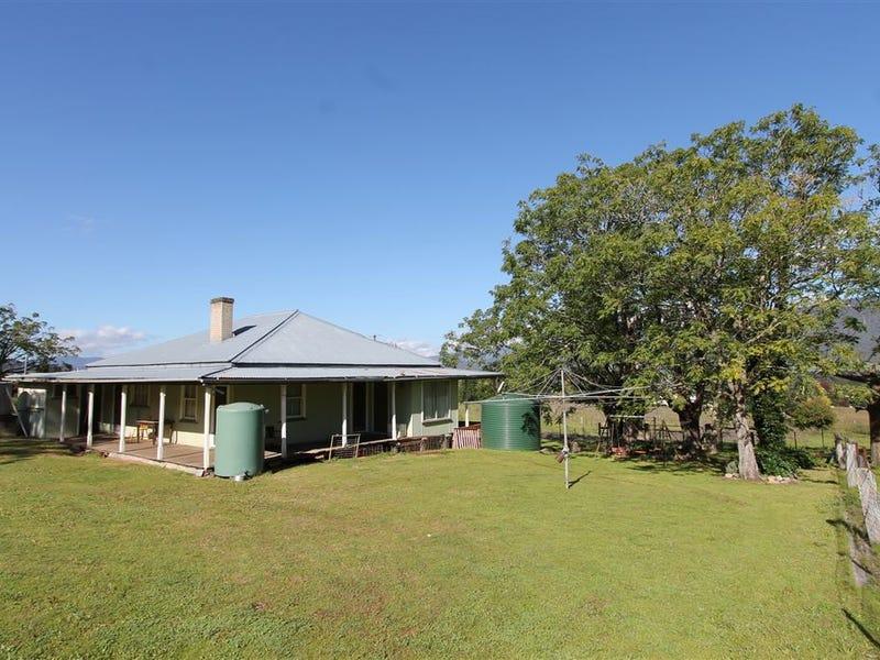35 Hospital Hill Road Araluen, Braidwood, NSW 2622