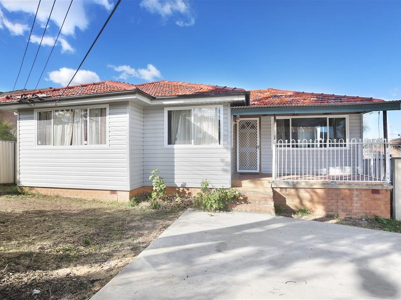 276 Flushcombe Road, Blacktown