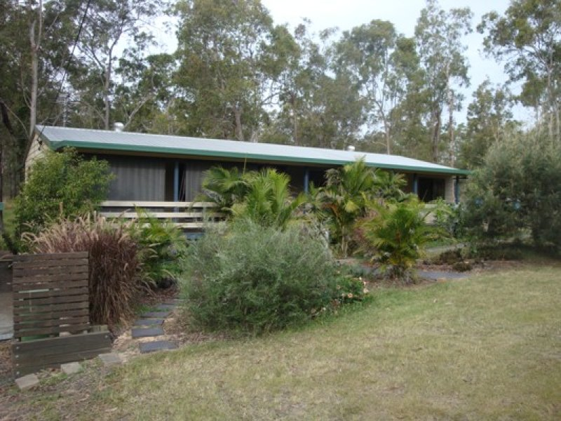 Address available on request, Kensington Grove, Qld 4341