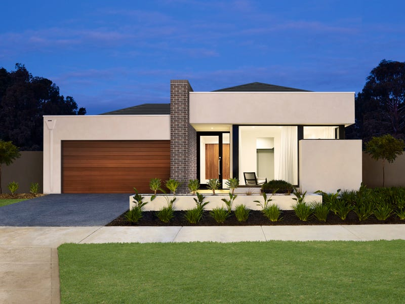 Lot 191 Pierview Drive, Curlewis