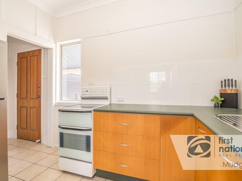 2 Sydney Road, Mudgee, NSW 2850