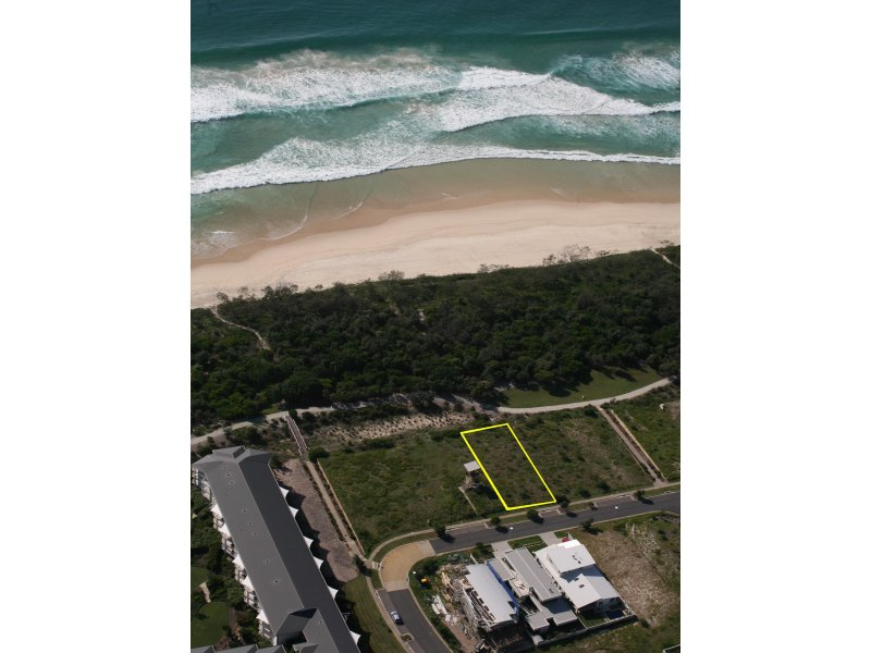 Lot 345, 7 Cylinders Drive, Kingscliff, NSW 2487