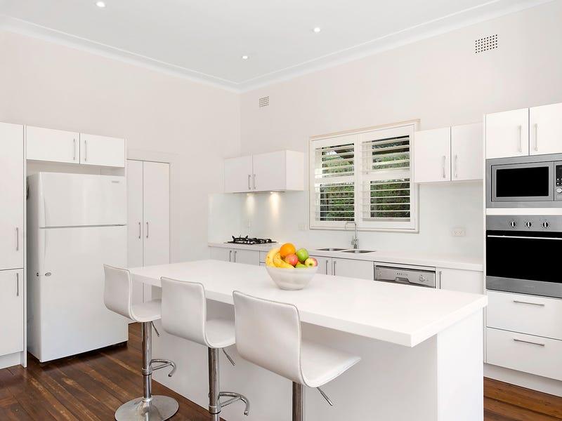9 Battery Street, Clovelly, NSW 2031