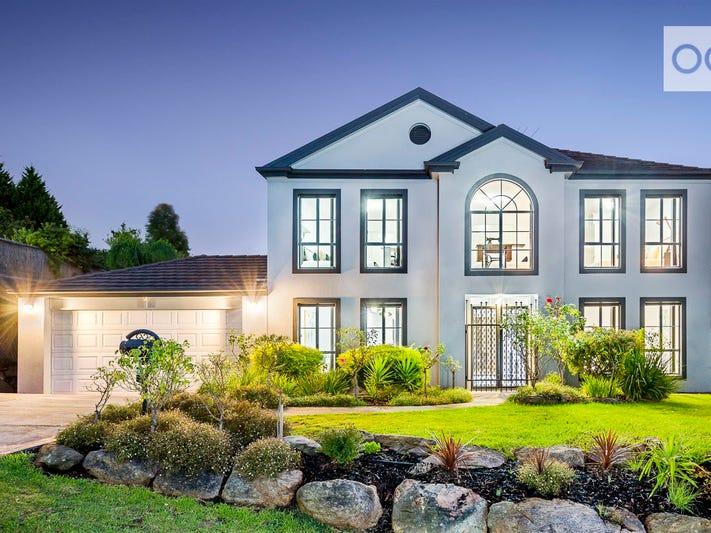 10 Stoneleigh Road, Golden Grove, SA 5125