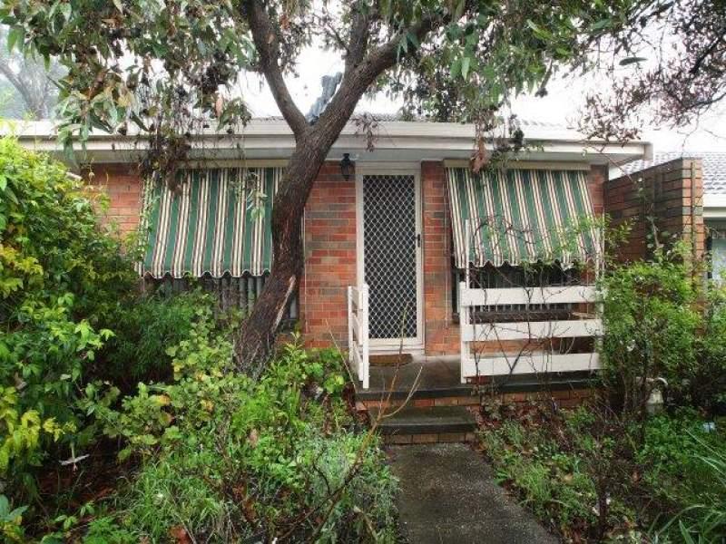 6/10 Simpson Street, Black Hill, Vic 3350
