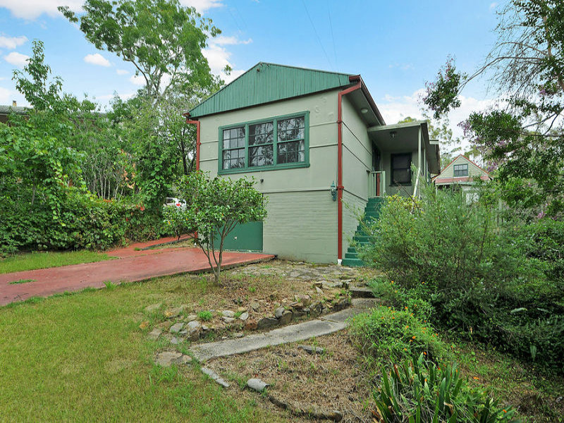 36 Glossop Road, Linden, NSW 2778