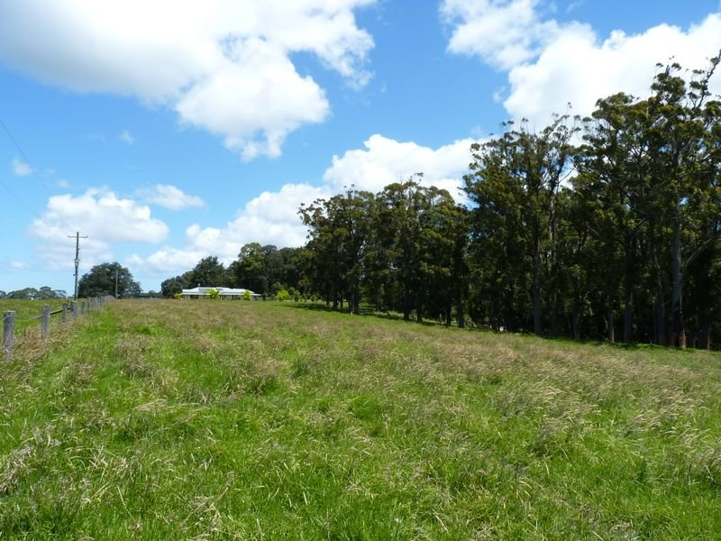 Lot 4 Currowar Lane, Conjola, NSW 2539