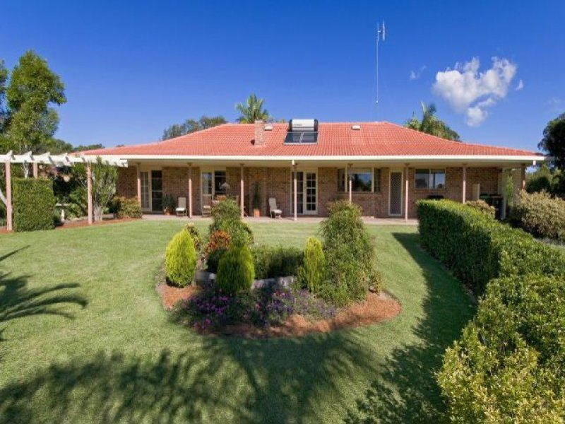 420 Sancrox Road, Sancrox, NSW 2446