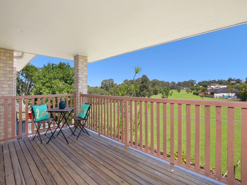 79/8 Peninsula Avenue, Cornubia, Qld 4130