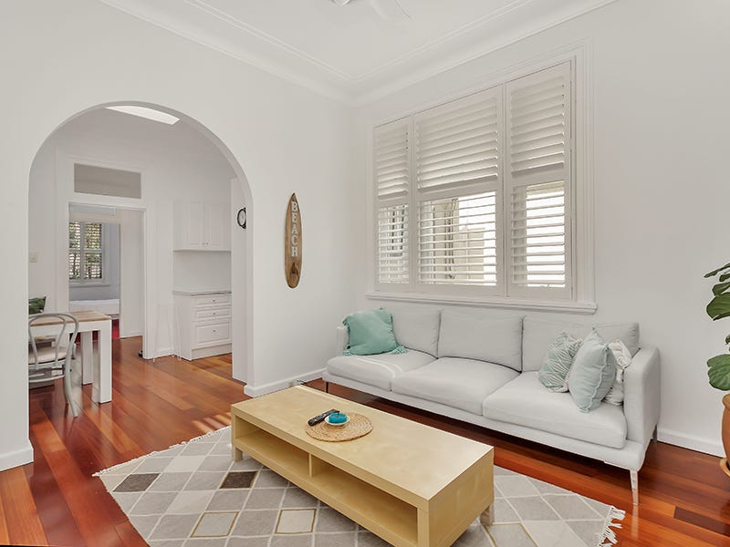 5/9 Manning Road, Double Bay, NSW 2028