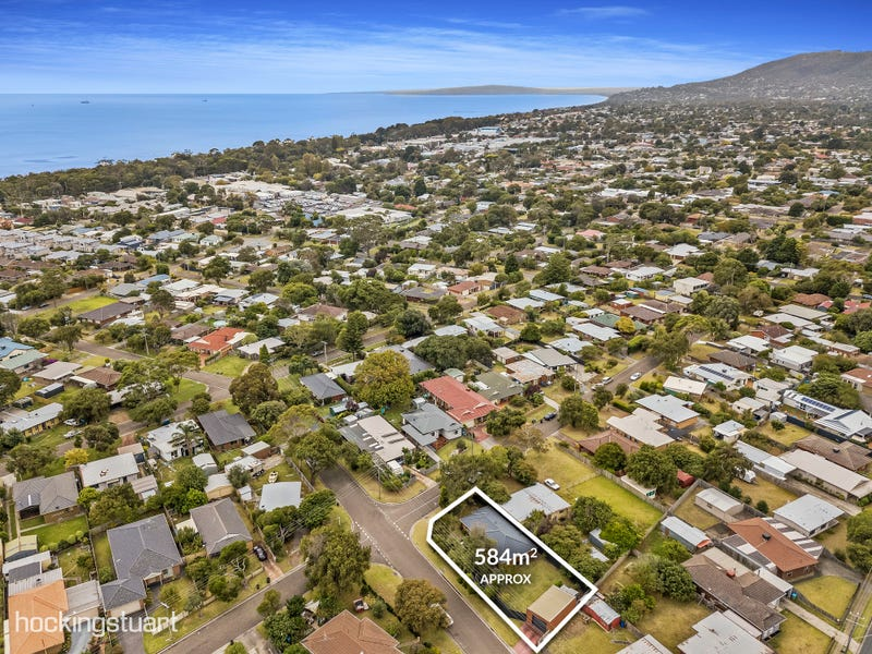 25 Whyte Street, Capel Sound, Vic 3940