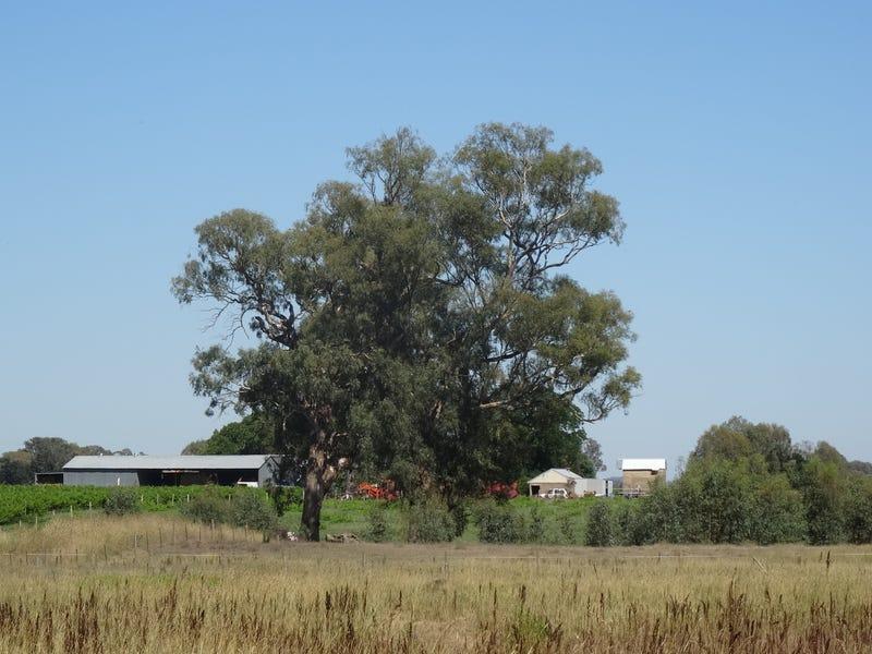 2035 Wangaratta-Whitfield Road, Moyhu