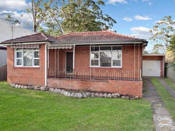 143 Piccadilly St, Riverstone, NSW 2765