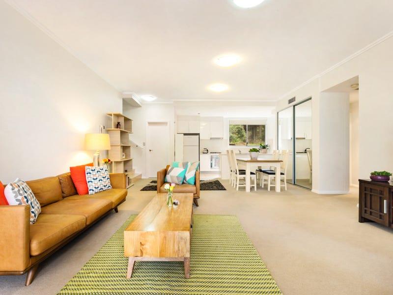 5/16-22 Dumaresq Street, Gordon, NSW 2072