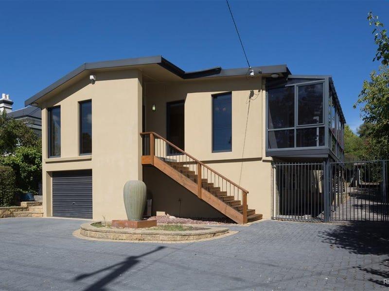 116 Abbott Street, Newstead, Tas 7250