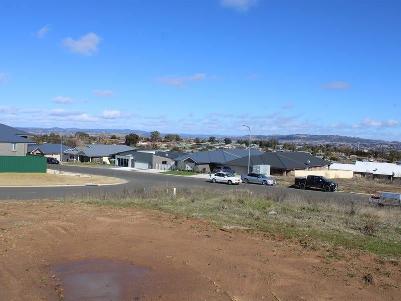 3 Lockwood Rise, Kelso, NSW 2795