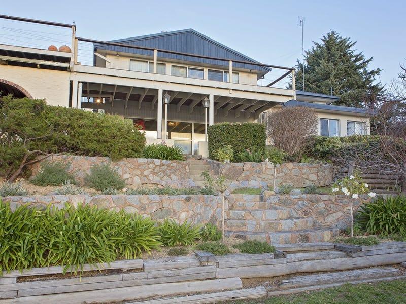 4 Jerrara Drive, East Jindabyne, NSW 2627