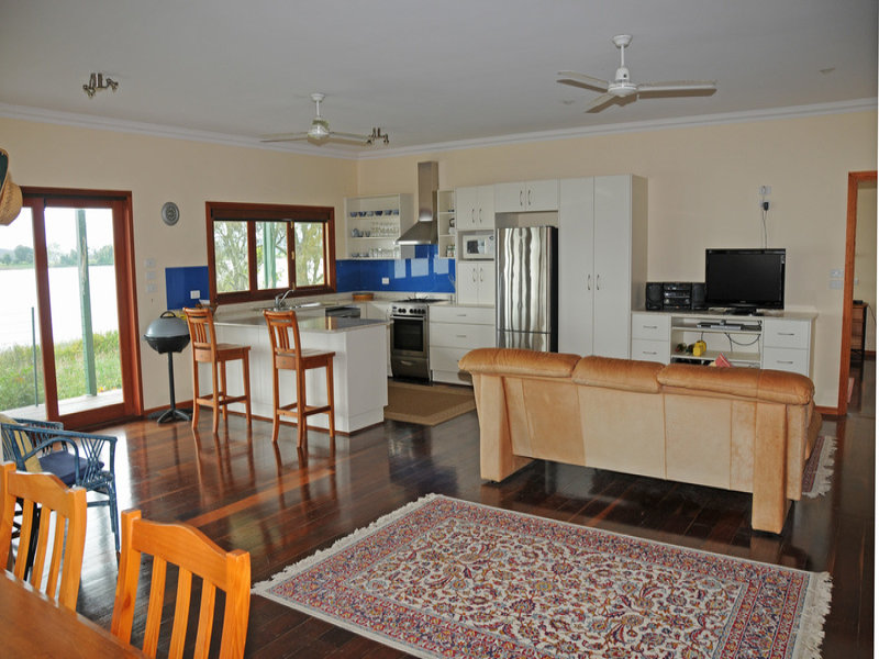 143 Ensbey Road, Lawrence, NSW 2460