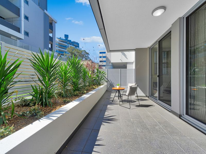 A010/17-23 Merriwa Street, Gordon, NSW 2072