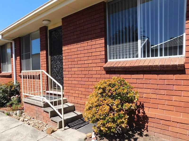 3/10 Railway Street, East Corrimal, NSW 2518