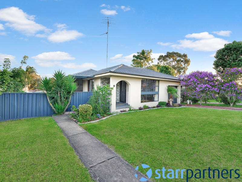 5 Cordelia Street, Rosemeadow, NSW 2560