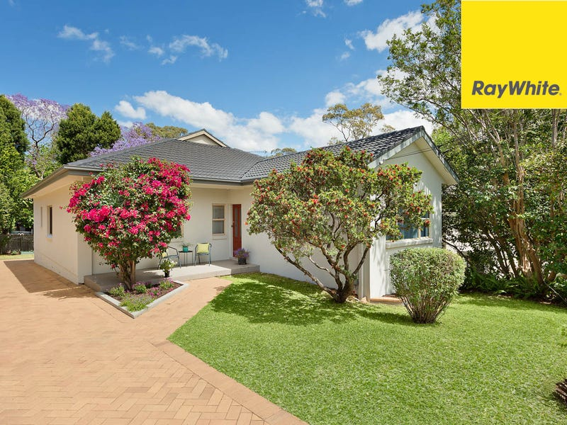 21 Ross Street, Epping, NSW 2121