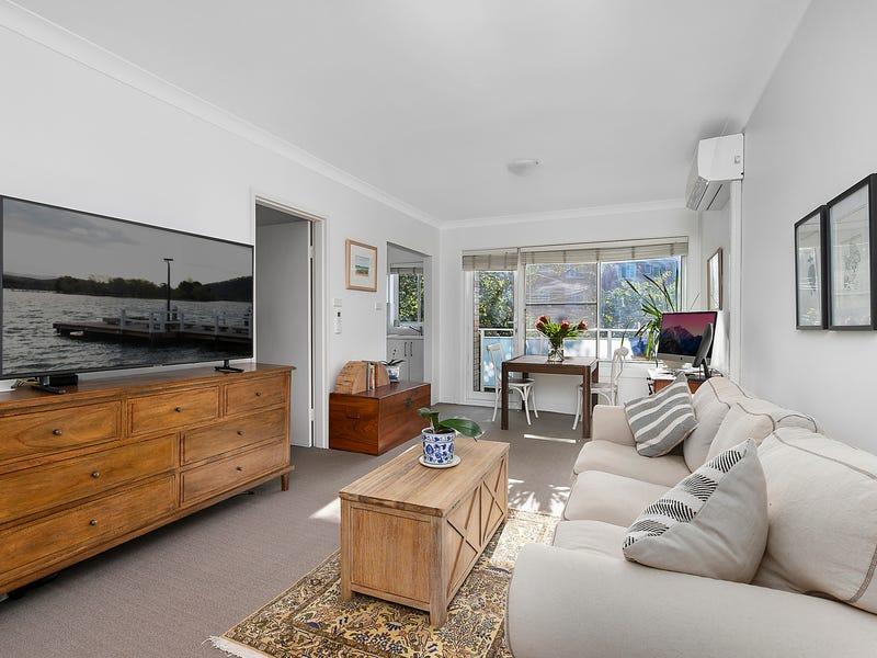 4/1A Belmont Avenue, Wollstonecraft, NSW 2065